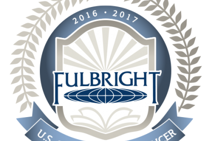 Princeton Named Top Producer of U.S. Fulbright Students