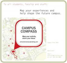 Campus Compass Survey