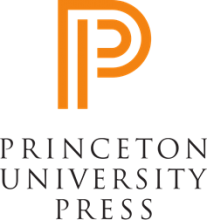 Pu Press logo